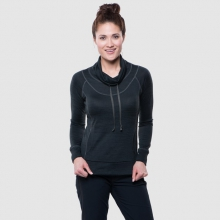 Women's Lea Pullover by Kuhl in Ashburn Va