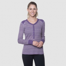 Women's Mia Thermal