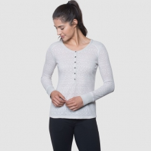 Women's Mia Thermal by Kuhl in Canmore Ab