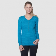 Women's Mia Thermal by Kuhl in Juneau Ak