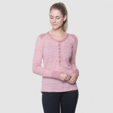Women's Mia Thermal by Kuhl in Sioux Falls SD