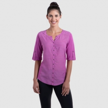 Women's Zur by Kuhl