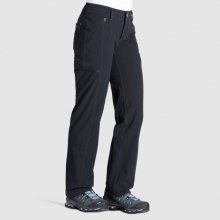 Women's Destroyr Pant by Kuhl in Nanaimo Bc