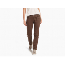 Women's Klaudette Pant by Kuhl in Auburn Al
