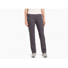 Women's Klaudette Pant by Kuhl in Corte Madera Ca