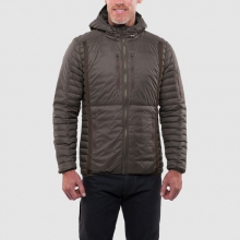 Men's Spyfire Hoody by Kuhl