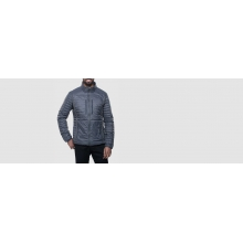 Men's Spyfire Jacket by Kuhl in Canmore Ab