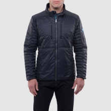 Men's Spyfire Jacket by Kuhl in Ann Arbor Mi