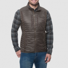 Men's Spyfire Vest by Kuhl in Bee Cave Tx