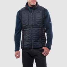 Men's Spyfire Vest by Kuhl in Abbotsford Bc