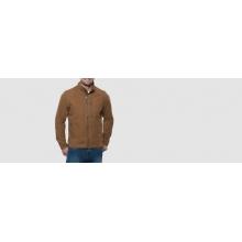 Men's Burr Jacket by Kuhl in Iowa City IA