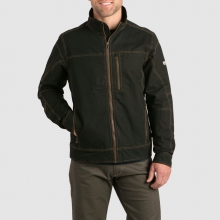 Men's Burr Jacket by Kuhl in Canmore Ab