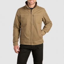 Men's Burr Jacket by Kuhl in Lafayette Co
