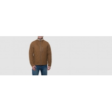 Men's Burr Jacket Lined by Kuhl in Canmore Ab