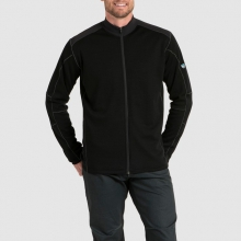 Men's Racr X Full Zip by Kuhl
