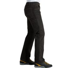 Sykeout Pant by Kuhl in Durango Co