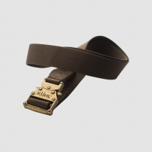 Men's Raid Belt by Kuhl in Alamosa CO