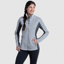 Women's Kestrel Jacket by Kuhl in Norman Ok