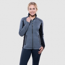 Women's Kestrel Jacket by Kuhl in Vancouver Bc