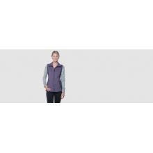 Women's Kestrel Vest by Kuhl in Vernon Bc