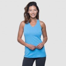 Women's Sora Tank by Kuhl