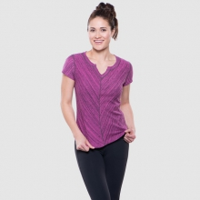 Women's Alisse by Kuhl