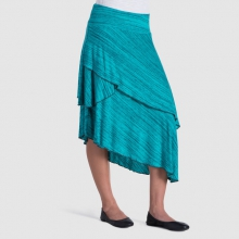 Women's Ventura Skirt by Kuhl in Okemos Mi