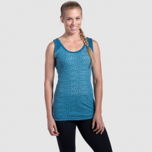 Women's Nora Tank by Kuhl