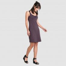 Women's Mova Aktiv Dress