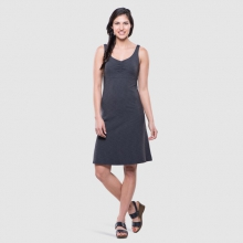 Women's Mova Aktiv Dress by Kuhl in Berkeley Ca