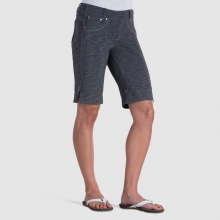 "Women's Mova Short 11"" by Kuhl in Sacramento Ca"