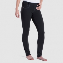 Women's Mova Skinny by Kuhl in Norman Ok