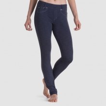 Women's Mova Skinny by Kuhl in Wilmington Nc