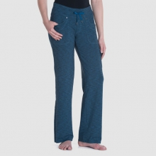 Women's Mova Pant by Kuhl in Wichita Ks