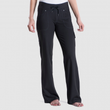 Women's Mova Pant by Kuhl in Vernon Bc