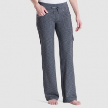 Women's Mova Pant by Kuhl in San Diego Ca