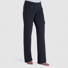 Women's Mova Pant by Kuhl in Corte Madera Ca