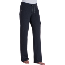 Women's Mova Pant by Kuhl in Sylva Nc