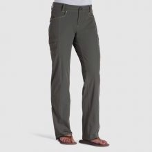 Anika Roll Up Pant by Kuhl