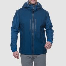 Men's Jetstream Jacket by Kuhl in Pocatello Id