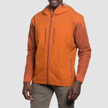 Men's Jetstream Jacket by Kuhl in Huntsville Al