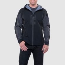 Men's Jetstream Jacket by Kuhl in Cincinnati Oh