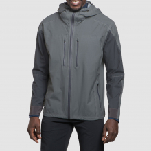 Men's Jetstream Jacket by Kuhl in Sacramento Ca