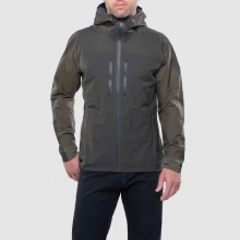 Men's Jetstream Jacket by Kuhl in Bentonville Ar