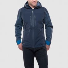 Men's Jetstream Jacket by Kuhl in Iowa City Ia