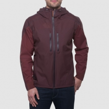 Men's Jetstream Jacket by Kuhl in Golden Co