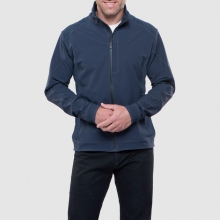 Men's Klash Jacket by Kuhl