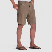 Men's Konfidant  Air Short by Kuhl in Missoula Mt
