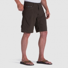 Men's Konfidant Air Short by Kuhl in Canmore Ab