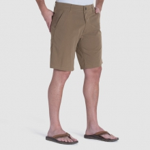 Men's Slax Short by Kuhl in Wichita Ks
